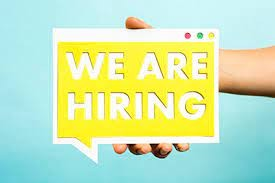 Applicant Lodges Complaint Against Company Hiring Due to Discrimination